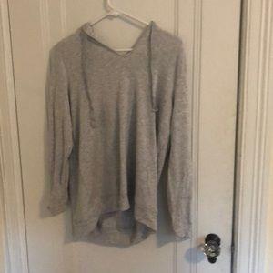 Lou&Grey hoodie